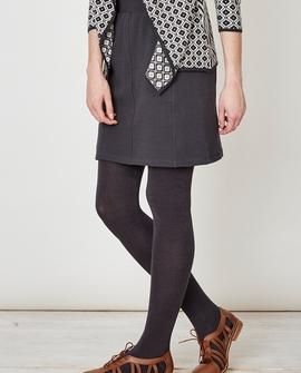 Adrianne nederdel, grå