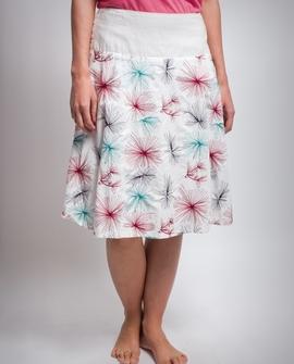Emma Lotta nederdel