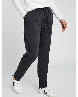 Sasha bukser, koksgrå