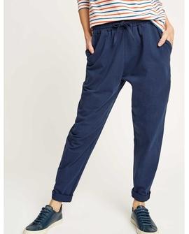 Sasha bukser, blå