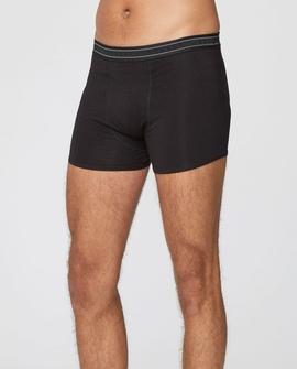 Boxer shorts, sorte